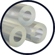 WRAS Approved Unreinforced PU Tube